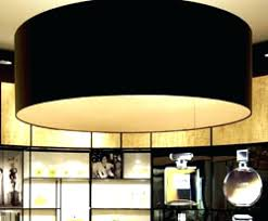 elegant oversized drum shade chandelier for oversized drum shade chandelier large size of drum lamp shades