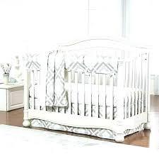 neutral baby bedding gender neutral bedding neutral baby bedding gray taupe and crib bedding gender neutral