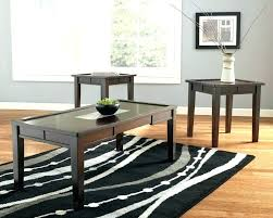 star furniture coffee table tables round