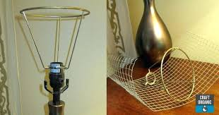 slip lamp shade harp socket threaded fitter uno to fix one more time events la lamp shade s on the socket