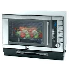 lg countertop microwave convection oven microwave convection oven combo convection oven and microwave smart oven microwave