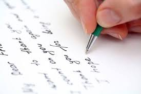 Writing Skills English For Adults Improve Your Speaking And Writing Skills