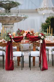 113 best Floral Chair Decor images on Pinterest   Wedding inspiration,  Chair and Chair covers
