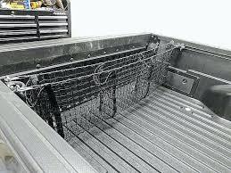 cargo net for truck bed truck bed protection best of cargo net for gen diy cargo