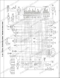 harley davidson service manual repair manual maintenance harley technical information