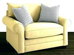 oversized reading chair chairs large sofa size of traditional bedroom australia comfy house big
