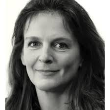 Dr. Ursula Clemens-Schierbaum - Kunsthistorikerin - Partout ...