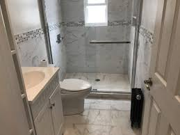 Bathroom Remodeling Brooklyn Best Supreme Renovation A48Z 48 Photos Contractors 484800 Ocean Ave