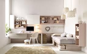 Stanze Da Letto Ragazze : Camera da letto ragazza moderna come trasformare la
