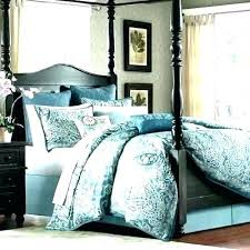King Size Comforter Size Chart Comforter Dimensions King Quilt Sets Oversized King Size