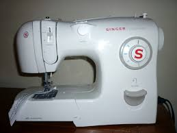 Singer Inspiration 4205 Sewing Machine