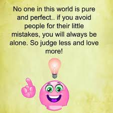 Good Morning Quotes Images Facebook Best of Good Morning Quotes For Facebook QUOTES OF THE DAY