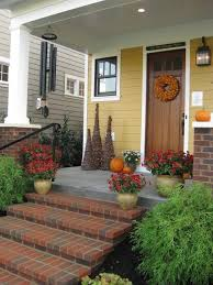 Small Picture 31 best Siding Color Options For Red Brick Homes images on