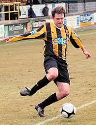 Jon Maloney - Wikipedia