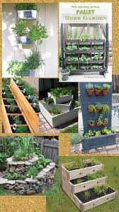 Great Gardening Ideas Remodelling