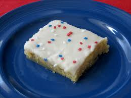 vanilla texas sheet cake white texas sheet cake dairy free egg free cupcake love