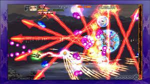 <b>Akai Katana</b> Gameplay Demo (Xbox 360) - YouTube