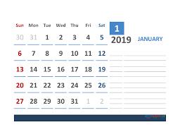 Office Com Calendar Templates Calendar And Notes Free Excel Calendar Templates Calendar And Notes