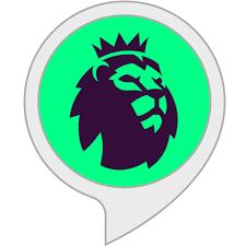 Premier league logo png transparent. Amazon Com Fantasy Premier League Alexa Skills