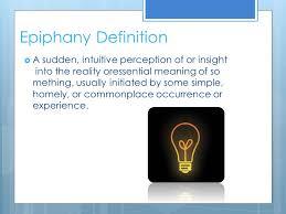 epiphany essay ideas epiphany essay ideas gxart epiphany  essay ideas on initiation and epiphany theclaystreet comessay ideas on initiation and epiphany