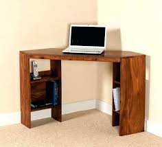Image Hardwood Amritaporwal Glamorous Awesome Wood Desks Reclaimed For Sale Desk With
