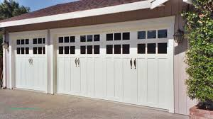 Garage Door Decorative Accessories Garage Designs Faux Carriage House Garage Door Hardware New 44