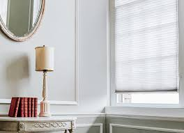 motorized window blinds. motorized cellular shades window blinds