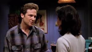 Find the lifeless body of Stan Kirsch, actor of 'Friends ...