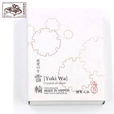 Poem Patterns Cool Wakeiseijyaku Rakuten Global Market Japanese Kitcho Pattern