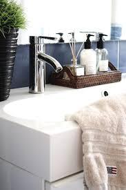 De 130 Mil Achados Em Moda Beleza E Decoração Bathroomtoilet