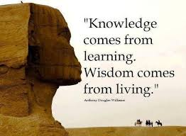 Quotes On Wisdom New Knowledge Quotes Wisdom Quotes