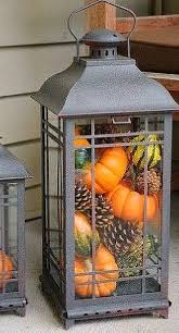 863 Best Autumn Decorating Ideas Images On Pinterest  Holiday Decorating For Fall