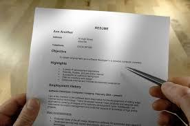Resume Paper Format New Best S Of Mla Interview Format Example Mla