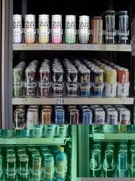 Energy Shot Vending Machine Inspiration ZuS Energy Drinks Vending Machine Wwwkaizenenergynetmo Flickr