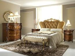 italian style bedroom furniture. Italian Style Bedroom Set Furniture White Deals Fascinating Classic For T