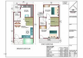 house plan awesome house plan 2000 sq ft india house plan 2000