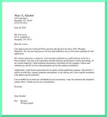 Fancy Appropriate Greeting For Cover Letter    About Remodel Doc Cover  Letter Template with Appropriate Greeting For Cover Letter