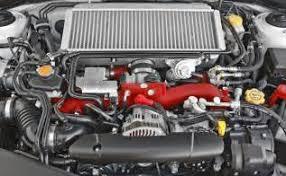 similiar subaru 2 5l engine keywords 2006 chevy cobalt fuse box diagram in addition 1999 subaru legacy