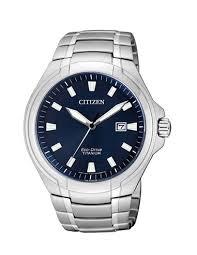 bm7430 89l citizen super titanium