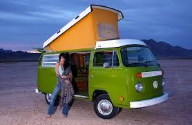 1979 volkswagen bus vanagon type 2 westfalia camper campmobile bus vanagon
