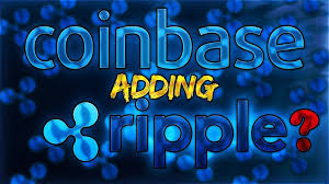 An ipo by coinbase isn't necessarily surprising news. Coinbase Ipo Price Prediction Reddit Polkadot Upcoming Ipos 2021 Mebere