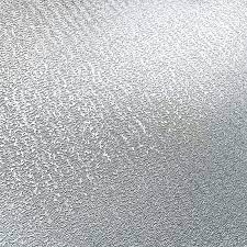 muriva eli texture silver metallic