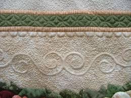 Kathy K. Wylie Quilts – Machine Quilting Thread Part 2 & The ... Adamdwight.com