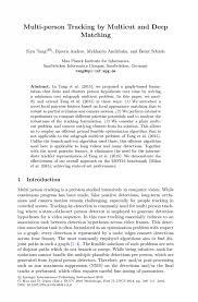 reflections essay example toreto co reflective essay on high   essay descriptive essay thesis thesis statement essay also essay on reflections essay example