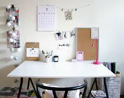 desk inspiration tumblr. Contemporary Inspiration For Desk Inspiration Tumblr R