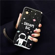 Dream Phone Quotes Best of Click To Buy