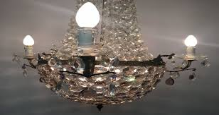 excited to share the latest addition to our murano chandelier crystal