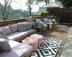 unique outdoor rug ikea or amusing design of the brown wooden floor added with white outdoor elegant outdoor rug ikea
