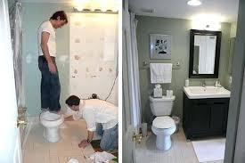 Bath Remodel Cost Cost Bathroom Remodel Cost Of Bathroom Remodel Beauteous Cost For Bathroom Remodel