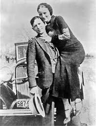 the story of bonnie and clyde in american memory guided history the story of bonnie and clyde in american memory